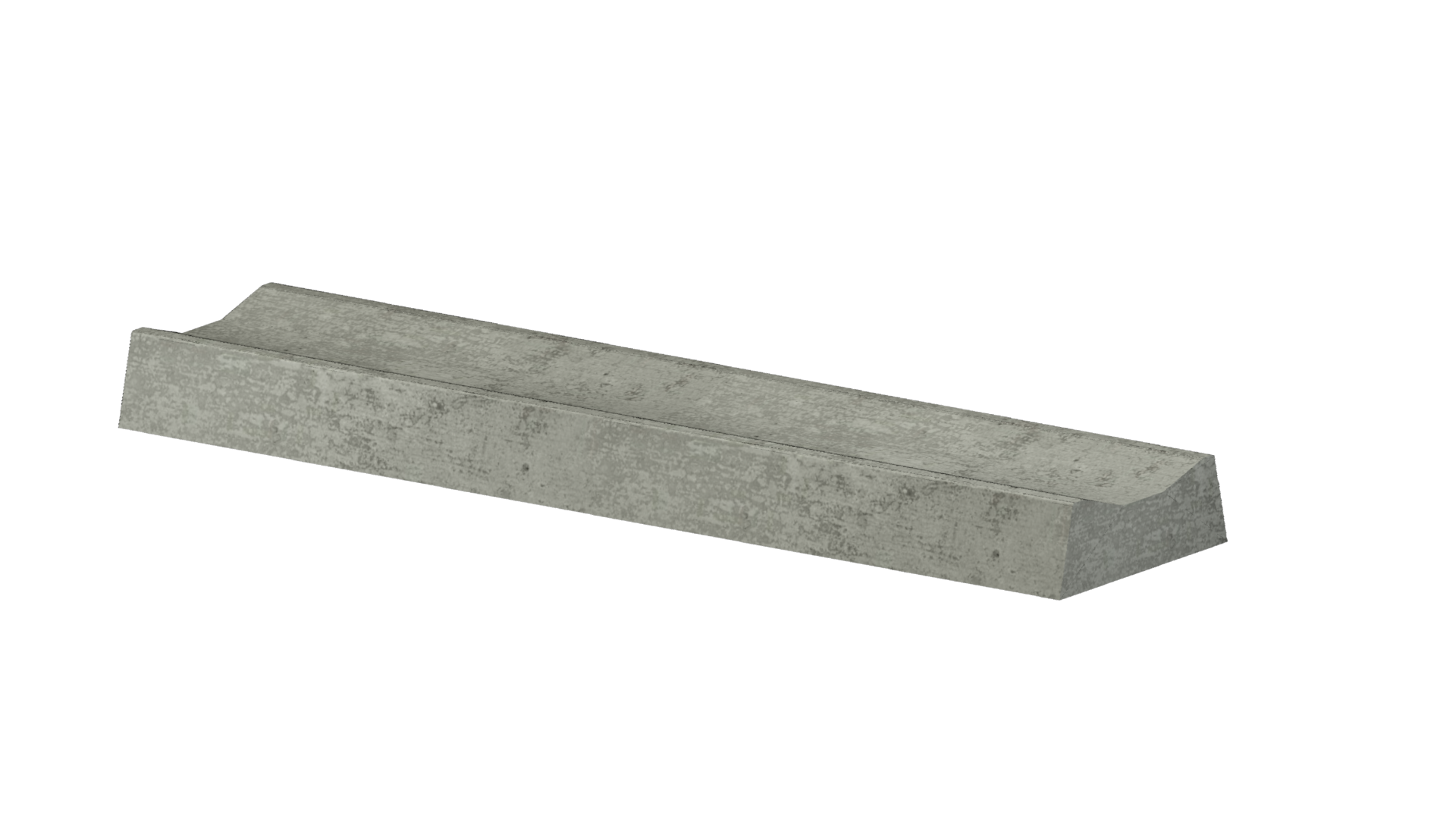 water channel | Moore Concrete